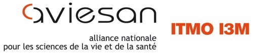French National Alliance for Life Sciences and Health (Aviesan)